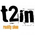 logotipo-t2in.jpg